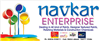 Navkar Enterprise