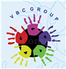 Vbc Group